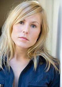 Jolanda Groenhuysen