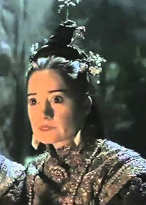Cora Groan