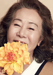 Oh Choong Nam