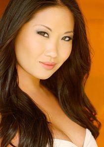 Diane Yang Kirk