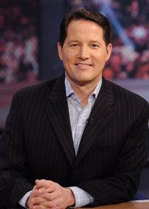 Todd Harris