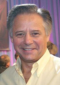 Krzysztof Musiał-Janczar