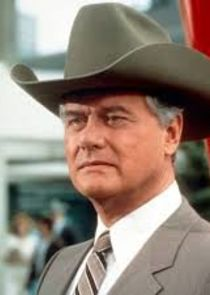 "John Ross ""J.R."" Ewing, Jr."