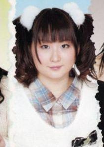 Yoriko Nagata