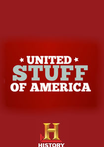 United Stuff of America