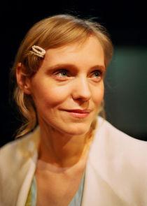 Monika Kwiatkowska-Dejczer