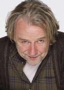 Kurt Lowinski