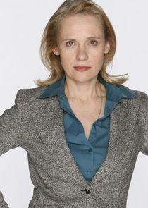 Katja Bose