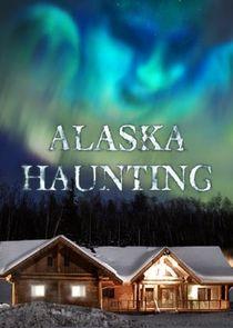 WatchStreem - Watch Alaska Haunting