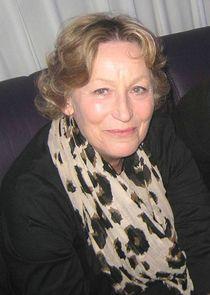 Teresa Budzisz-Krzyżanowska