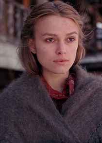 Lara Antipova