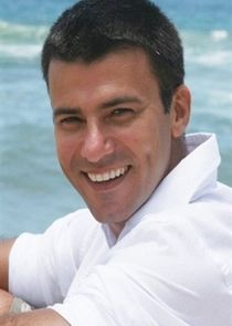 Vitor Lopo Júnior