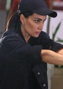 Diana Alba