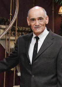 Wilhelm Rolf