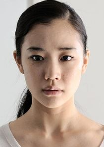 Sae Kikuchi