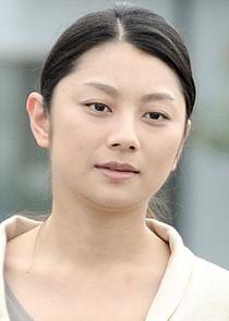 Maki Shinohara