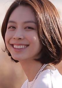 Gong Ji Hyo