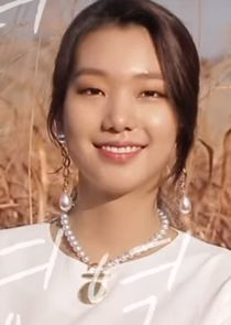 Han So Young