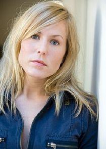Gina Faber