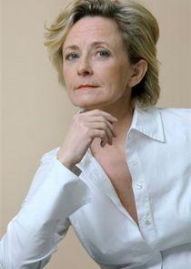 Irene Faber
