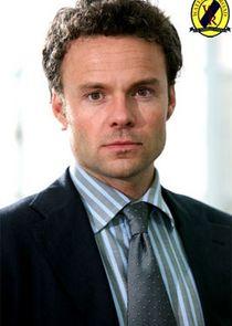 Andrew Treneman