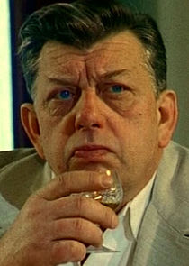 Tadeusz Koniuszko
