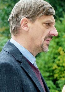 Marc Potvin
