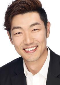 Seo Byung Hoon