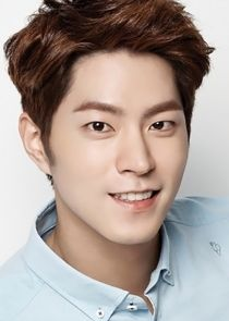 Moo Jin