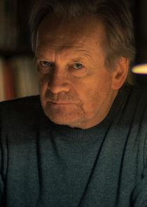 Witold Wanycz