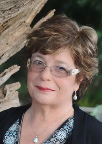 Diane Fanning