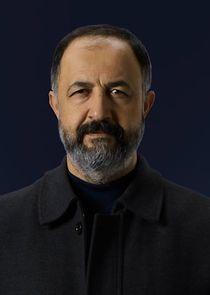Mehmet ÖzgürSalih Koluber