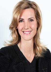 Bianca Bouwhuis