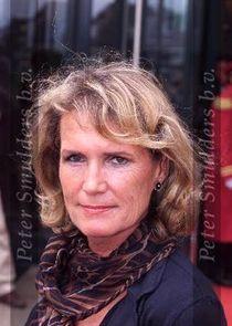 Sandra Mulder