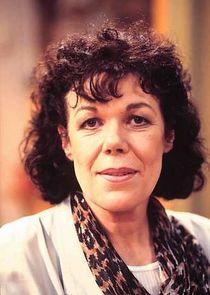 Koossie Sybrandi