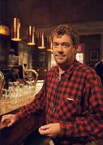 Jan-Henk Gerritse