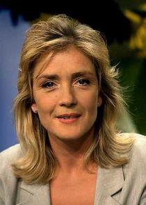 Jeanne Dekker