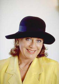 Helen Helmink #2