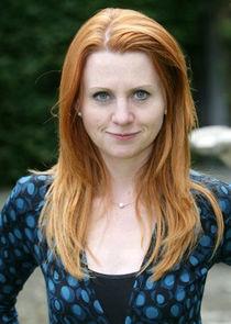 Emma Boon