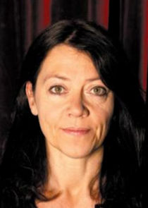 Nadine Vanbruane