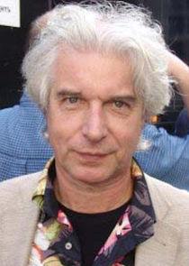 Robert Nieuwman