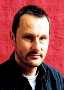Kris Geysen