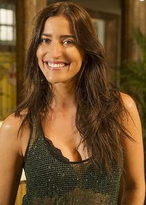 Carolina Peixoto (Carol)