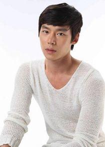 Choi Sang Nam