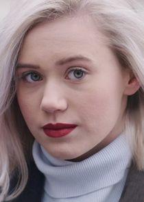 Noora Amalie Sætre
