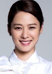 Cha Kang Shim