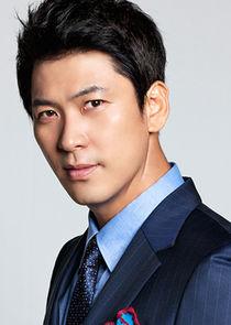 Moon Tae Joo