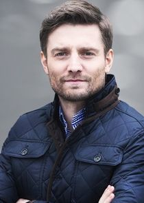 Michał Zalewski