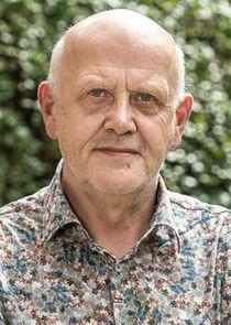 Walter De Paepe