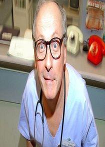 dr Roman Kidler